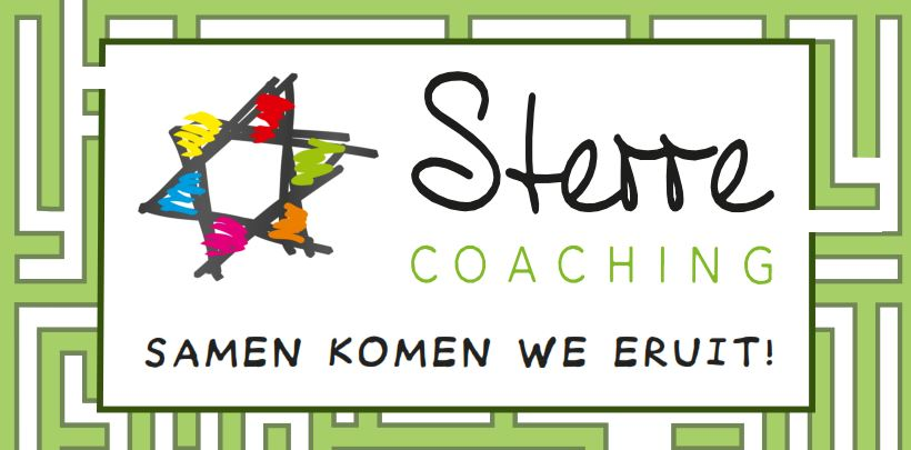Sterre Coaching